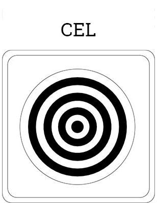 cel1_4