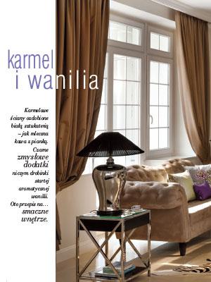 karmel_f