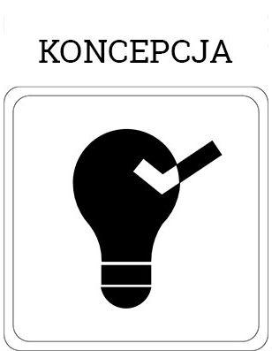 koncepcja_4